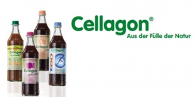 Cellagon